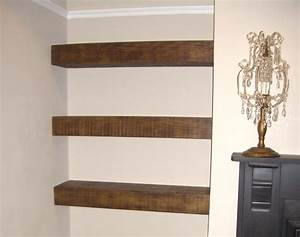 how to make wood shelving units Online Woodworking Plans