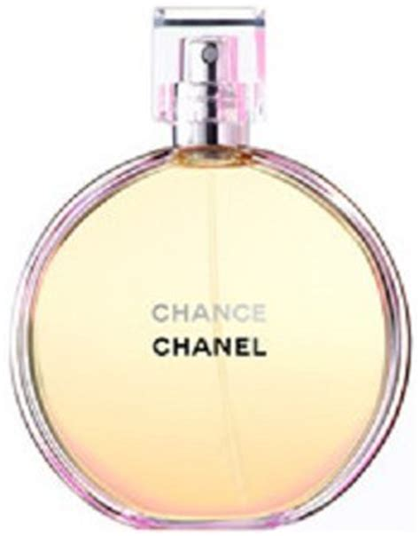 Chanel Chance Best Price Best Chanel Chance 100ml Edt S Perfume Prices In