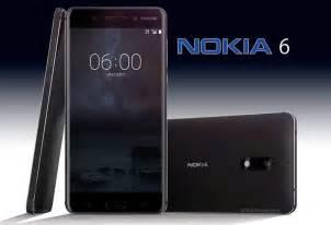 Nokia Android Phone Price in Pakistan 2017