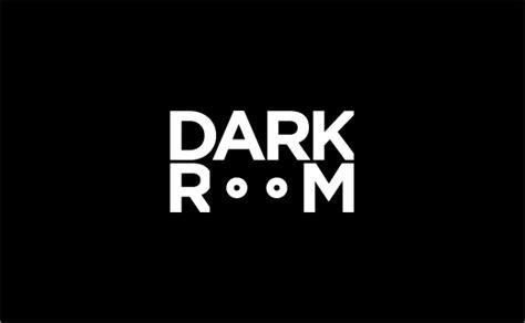 corporate logo design branding identity tv film production