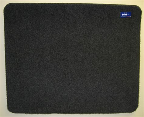 Classic Disposable Urinal Mats are Urinal Mats by
