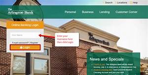 Union Savings Bank Online Banking Login