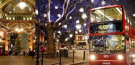 london christmas wallpaper  wallpapersafari