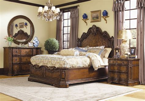 Bedroom Furniture Sets Ga by Bedroom Sets Atlanta The Dump Mattress Sale This Weekend