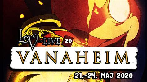 LV-Live 20   lv-live