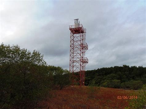 demolition   amsa aid  navigation towers civilplus