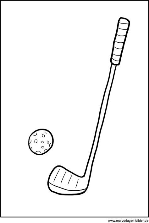 golf kostenlose malvorlagen und ausmalbilder