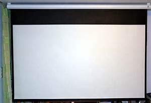 Leinwand Aufhängen Schnur : heimkino f r einsteiger mit acer h6517bd 3d full hd dlp projektor stryder ~ Yasmunasinghe.com Haus und Dekorationen