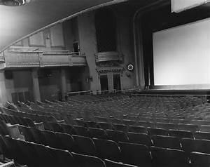 Metropolitan Theatre In Morgantown  Wv