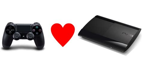 4 can now be used wirelessly with playstation 3 you can now wirelessly connect your dualshock 4 to the ps3 Dualshock