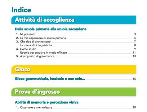 Test D Ingresso Francese by Guamod 236 Scuola Ebook Gratuito Per Le Attivit 224 Di