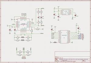 Ogmanblog  2  3  4 Wire Rtd Arduino Shield Design With Kicad