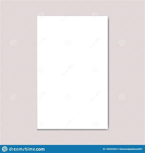 white landscape paper templateblank landscape  letter