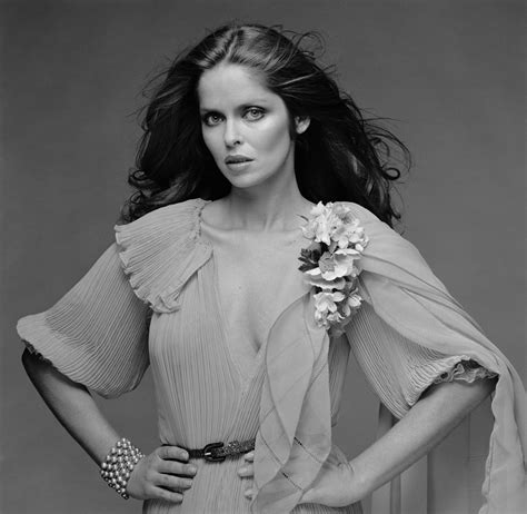 barbara bach photo 3 of 47 pics wallpaper photo 185362 theplace2