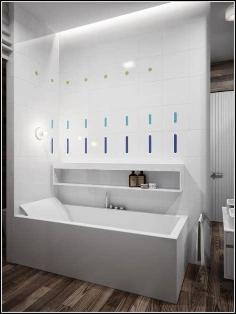 badezimmer decke badezimmer beleuchtung decke beleuchtung hause