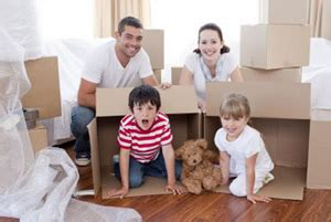 moving  children indianapolis moving company