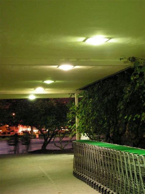 fred meyer light fixtures lighting gallery net mercury breezeway