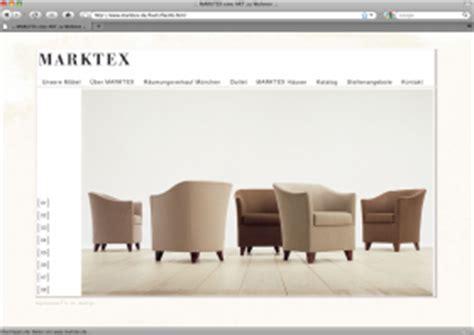 Martex Möbel by Marktex Betten B 252 Ro Sessel Sofas St 252 Hle Tische Auf