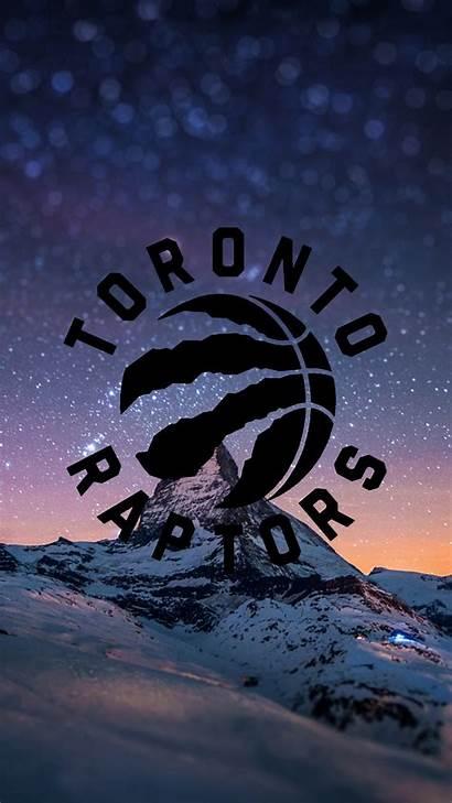 Raptors Toronto Iphone Wallpapers Phone Desktop Tampa