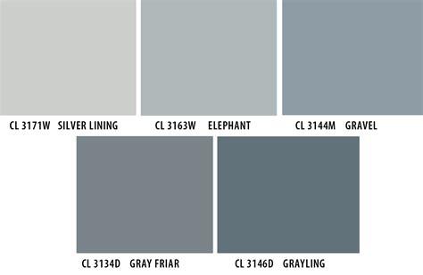 shades of gray color 5 shades of grey colour snapshots