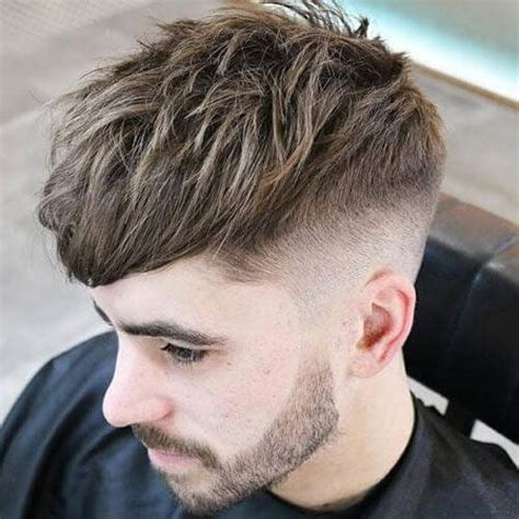 cool undercut hairstyles  men ideasvideo men