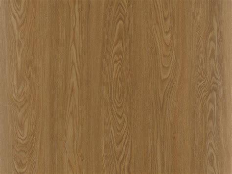 vinyl plank flooring sles vision hybrid luxury vinyl sales carpet hardwood