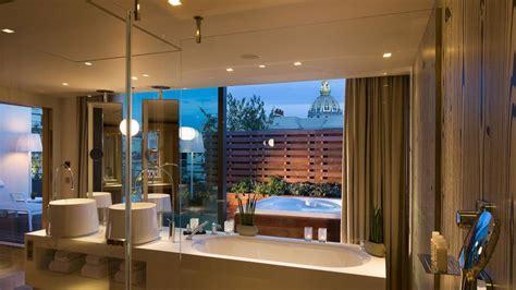 hotel avec dans la chambre lyon pas cher suite de luxe avec 28 images suite parentale avec