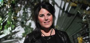 Monica Lewinsky Launches #DefyTheName Anti-Bullying Campaign
