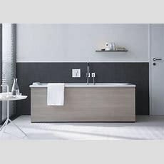 Einbau Einer Badewanne Tipps, Varianten & Gefahren