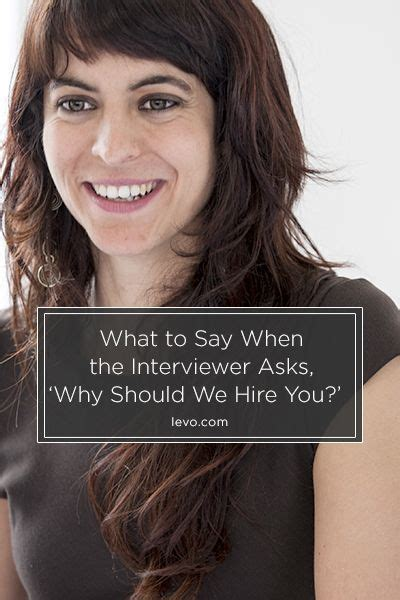 What Should I Say For Skills On A Resume by 25 Best Ideas About Tips On