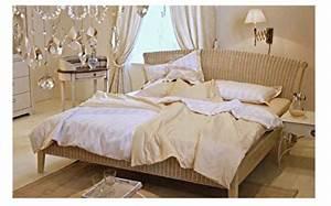 Domicil Möbel Outlet : schlafzimmer bett betten schrank m bel von domicil lifestyle und design ~ Sanjose-hotels-ca.com Haus und Dekorationen