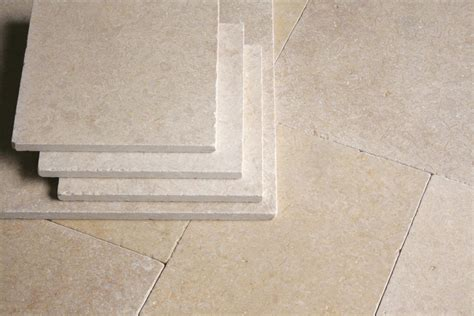 small shower tile 30 cool pictures and ideas of limestone bathroom tiles