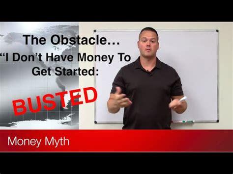 Flip Houses   Money Money Myth Youtube
