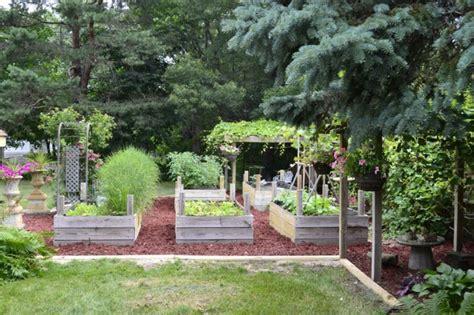 Herausragende Schönen Garten Anlegen Für Schöne Gärten