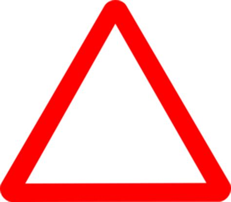 Red Warning Triangle Clip Art At Clkerm  Vector Clip. Political Call Center Mesa Az. Certificates Of Liability Insurance. Touch Screen Solutions Llc Make Andriod Apps. Install Backflow Preventer Rn Classes Online. Advanced Manufacturing Partnership. What Can A Medical Assistant Do. Market Research Consultants Clean Out Pipe. Food That Help Digestion Manage Linux Servers