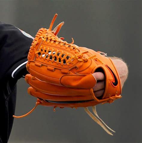 pros wear jose fernandez nike shado gloves