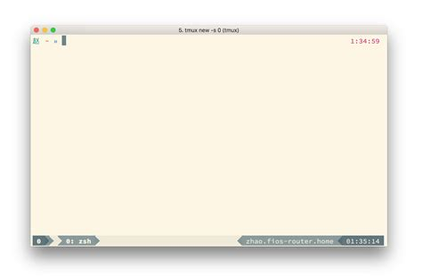 Tmux Resume by 100 Github Octol Vim Cpp Enhanced B 224 I Viết được đăng