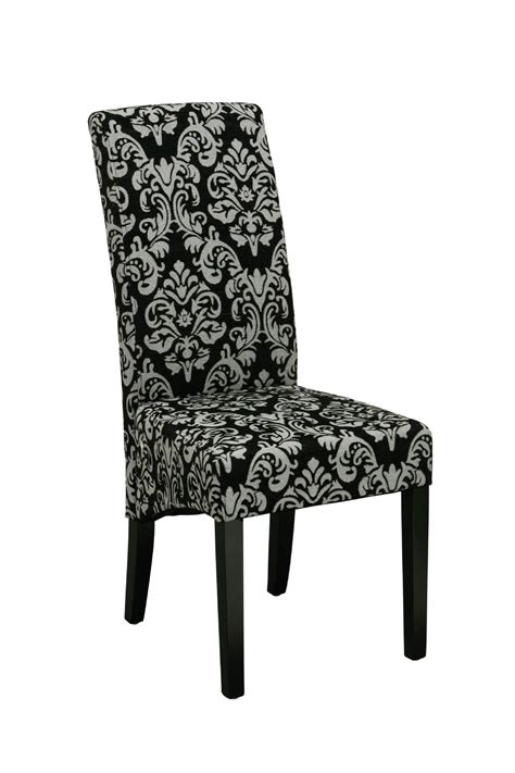 the best 5 fabric chairs fads blogfads