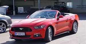 Ford Mustang Cabrio Kofferraum : ford mustang cabrio gt 5 0 luxus automobil finanz ~ Jslefanu.com Haus und Dekorationen