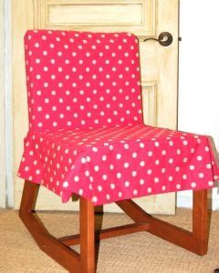 dorm desk chair cover 44 best images about dorm room chair covers on pinterest