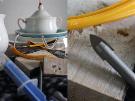 etageren selber herstellen etageren herstellen handmade kultur