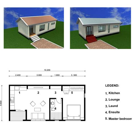 house plans to build summer house building plans free house design plans luxamcc