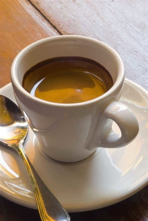 However, instead of getting the best beans, improve on your. Five Amazing Espresso Coffees - These might Be the Best ...