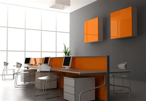decoration bureau amazing of excellent ideas for work office decor wit