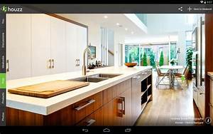 houzz interior design ideas download With aplikacja houzz interior design ideas