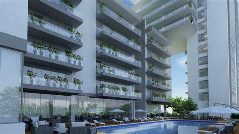 La Loma Housing Complex   Mexican Building   e architect