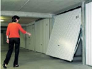 Probleme Fermeture Porte De Garage Basculante : porte garage m tal basculante dwm ~ Maxctalentgroup.com Avis de Voitures