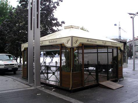 Tende Da Sole Bergamo Tende Da Sole Bergamo E Provincia Idealtenda