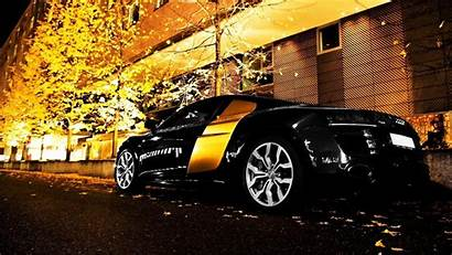 Wallpapers Cool Awesome Cars 1080p Jdm