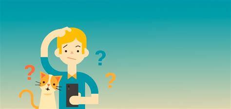 Giochi Di Test - quiz domande indovinelli divertenti per bambini ragazzi ed
